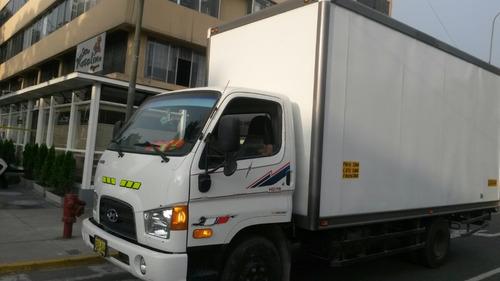 servicio transporte mudanzas embalajes nacionales 980615296