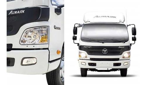 servicio transporte y carga a nivel nacional