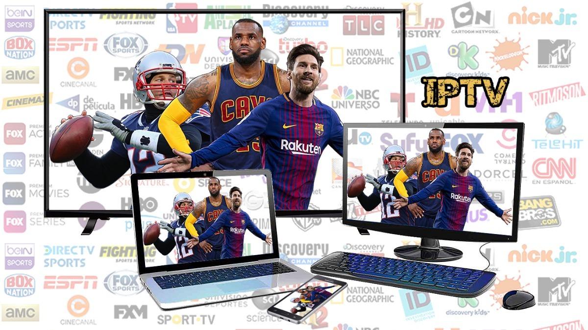 Servicio Tv Box, Smart Tv, Firestick, Smartphone Pc Tablet - $ 150 00