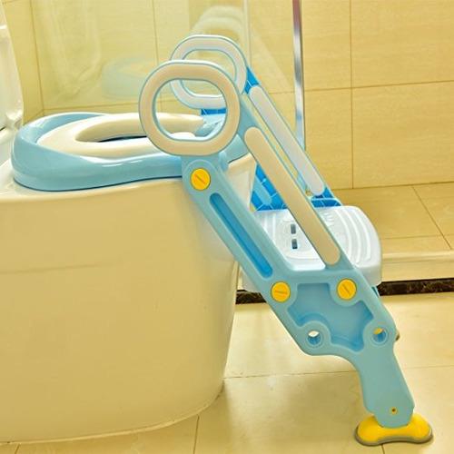 servicio vacinilla asiento de baño para tu bebe
