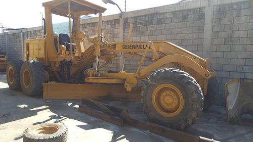 servicio venta y mantenimiento equipos de construcción