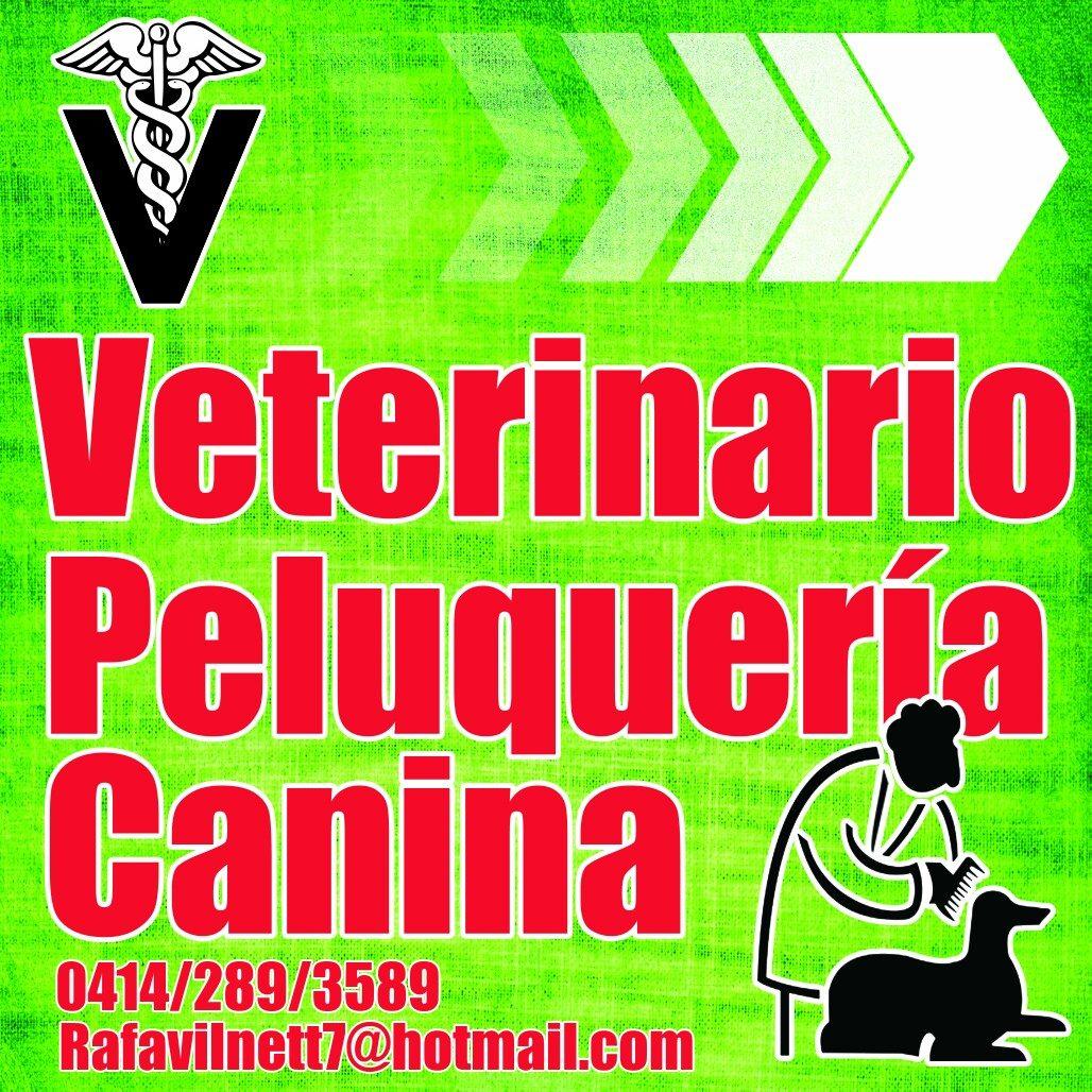 Peluqueria Los Teques En Mercado Libre Venezuela # Muebles Veterinarios Corsa