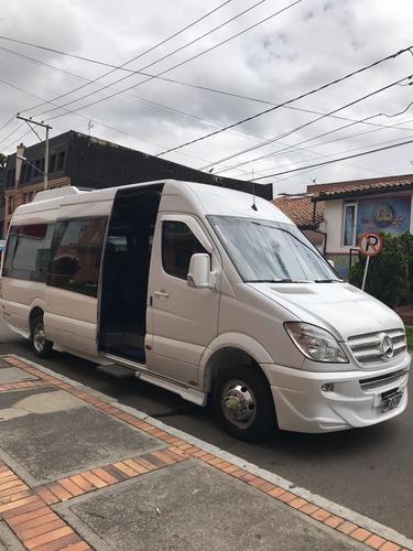 servicio y alquiler de transporte expresos viajes eventos