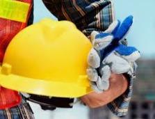 servicio y asesoramiento de seguridad e higiene