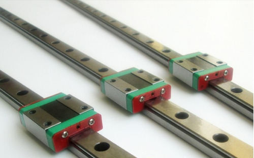 servicio y atencion guias lineales de precision, husillos