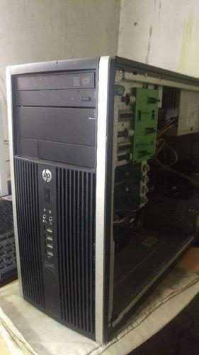 servicio y mantenimiento a equipos de computo
