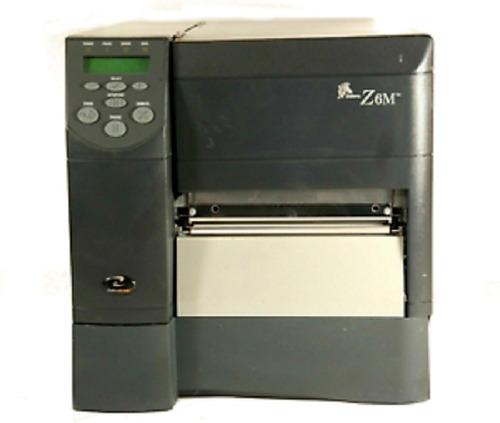 servicio y mantenimiento a impresoras zebra,datamx,toshiba