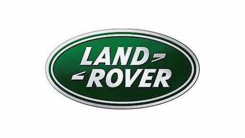 servicio y refacciones para land rover refacciones