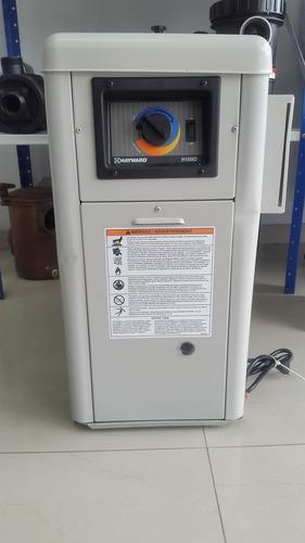 servicio y reparacion, calentadores gas,electrico, jacuzzi.