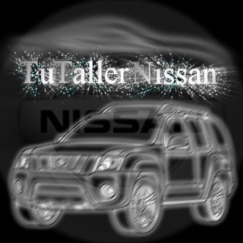 servicio y reparacion de cajas y cuerpo de valvulas nissan