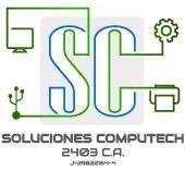 servicio y reparación de laptop y computadora hp,dell,lenovo