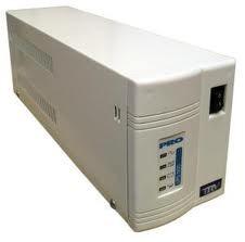 servicio y reparacion de ups reemplazo de baterias cableado