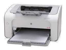 servicio y reparación para impresoras, laptop, cctv y redes