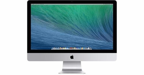 servicio y soporte  de reparación para equipos apple