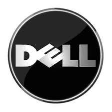 servicio  y soporte técnico en computación