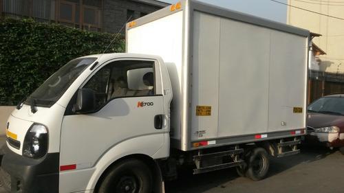 servicio y transporte carga mudanza grua nacionales a&e peru