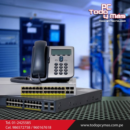 servicio y venta , cómputos, redes, cámaras, web, más