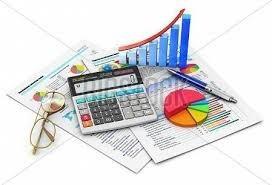 servicios administrativos, contables y jurídicos