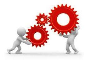 servicios administrativos, contables y logísticos