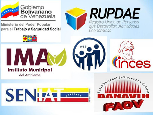 servicios administrativos, laboral, contable y mercantil.