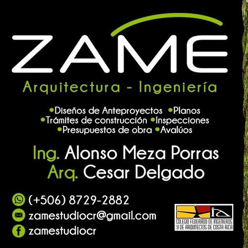 servicios arquitectura,servicios ingeniero civil , planos