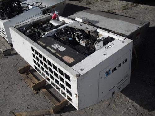 servicios, asesoria  y proyectos de refrigeracion industrial