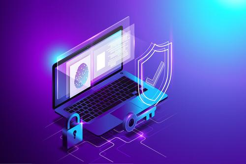 servicios, asistencia o soporte informático pc/laptop