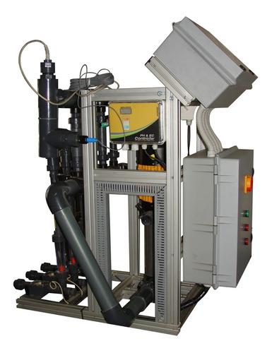 servicios automatización industrial granados