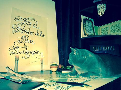 servicios caligrafía, marcaciones, tarjetas,poemas,diplomas