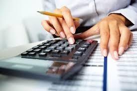 servicios contable e impuestos