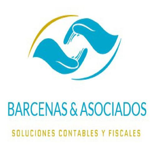 servicios contable y fiscales