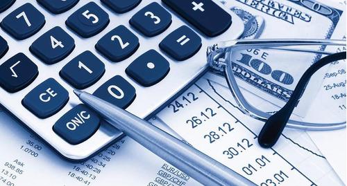 servicios contables.