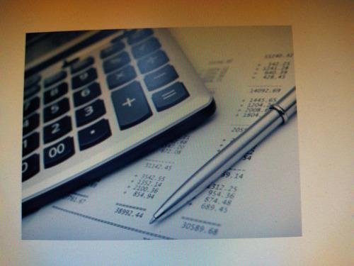 servicios contables a tu medida
