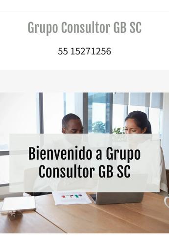 servicios contables administrativos y fiscales