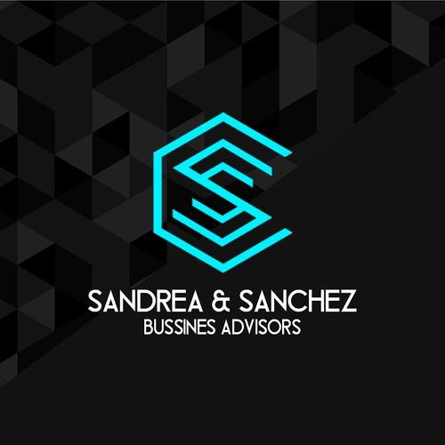 servicios contables, administrativos y tributarios