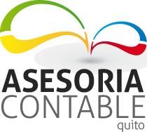 servicios contables - asesoria integral