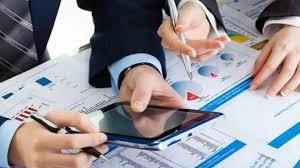 servicios contables, certificaciones de ingresos, balances.
