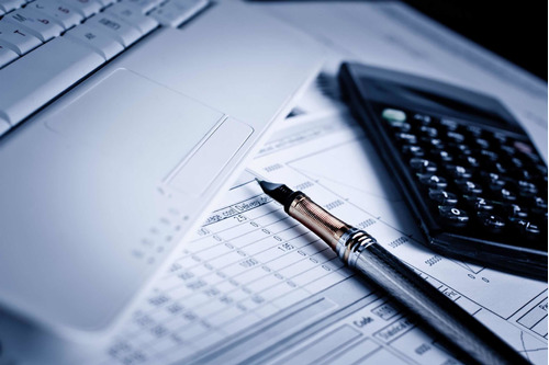 servicios contables en general