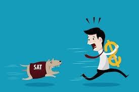 servicios contables, financieros y fiscales