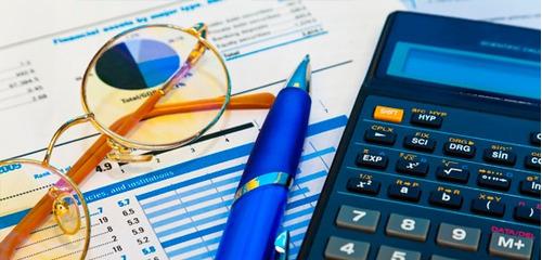 servicios contables, financieros, y tributarios