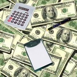 servicios contables regimen general y especial
