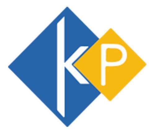 servicios contables, tributarios y de planilla - 968132055