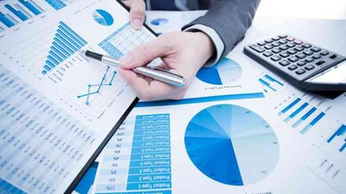 servicios contables y auditoria