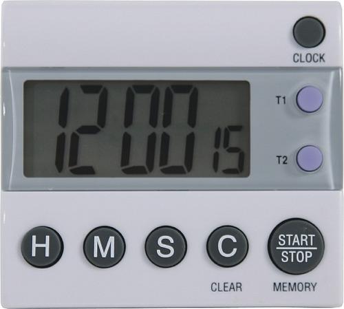 servicios cronometros contadores magnetos crisoles tinitas