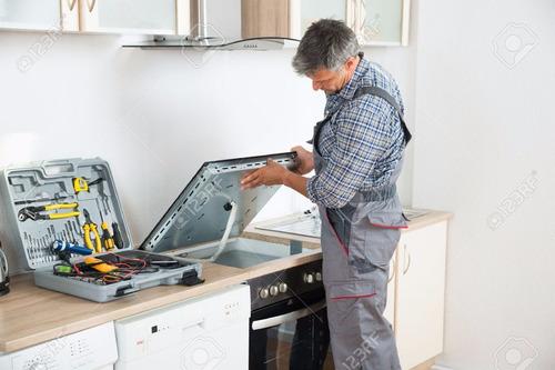 servicios d repararciones y mantenimiento a electrodomestics