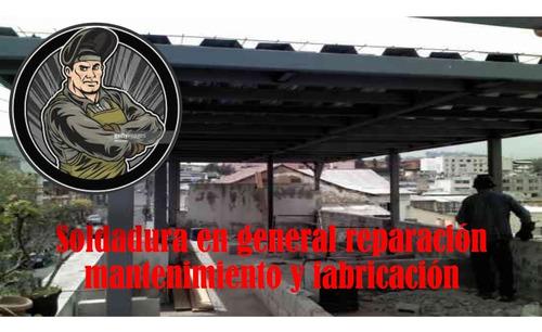 servicios de albañileria en general