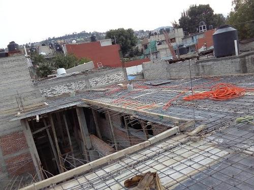 servicios de albañilería en general y remodelación  margut