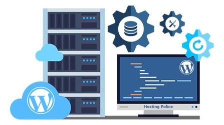 servicios de alojamiento web. data center, cloud, vps.