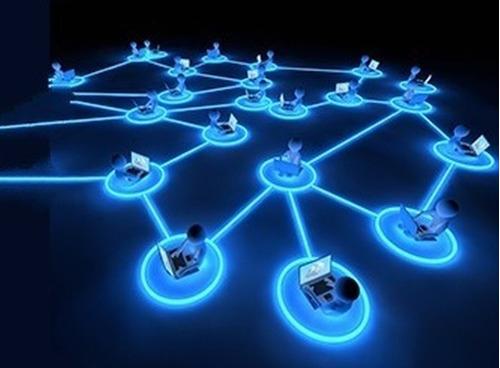servicios de apps móviles para android y redes ip-ingeniería