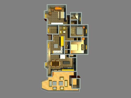 servicios de arquitectura,  asesoria, diseños, modelos 3d